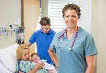 Regional Jobs - Doctors in High Demand in Regional Queensland
